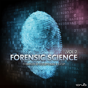 Forensic Science Vol. 2 (Compiled by Egorythmia & E-Clip)