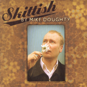 Mike Doughty: Skittish