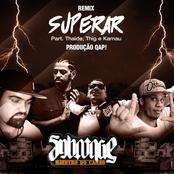 Superar (QAP! Remix)