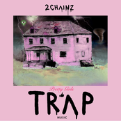 2 Chainz: Pretty Girls Like Trap Music