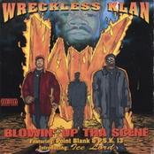wreckless klan