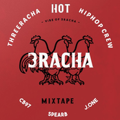 Mixtape Vol7