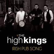 The High Kings: Irish Pub Song