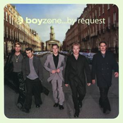 Boyzone: ...By Request