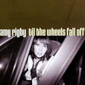 Til the Wheels Fall Off