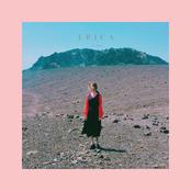 Erica - EP