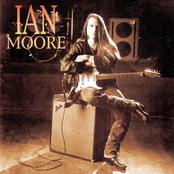 Ian Moore: Ian Moore