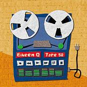 Tape 52
