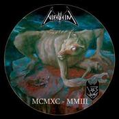13 Years Anniversary Vinyl