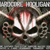 Hardcore Hooligans II