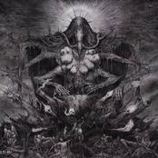 Disciples Of War (Split)