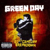 21st Century Breakdown (Deluxe Version)