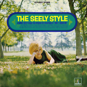 Jeannie Seely: The Seely Style