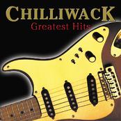 Chilliwack: Greatest Hits