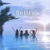Rollin' - EP