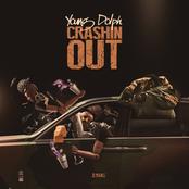 Crashin' Out