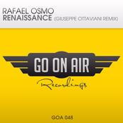 Renaissance (Giuseppe Ottaviani Remix)