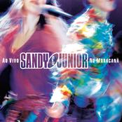 Sandy & Junior Ao Vivo No Maracanã / Internacional - Extras