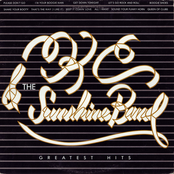 KC and the Sunshine Band: Greatest Hits