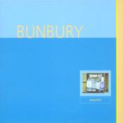 Enrique Bunbury: Pequeño