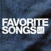 Gap Favorite Songs