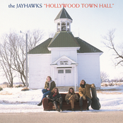 The Jayhawks: Hollywood Town Hall