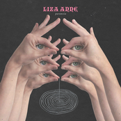 Liza Anne: Paranoia