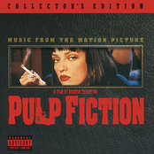 Pulp Fiction [Collector's Edition (International Version)]