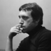 Владимир Высоцкий - Svezdnaya Seria Chast 3