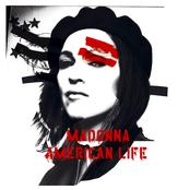 Madonna - American Life