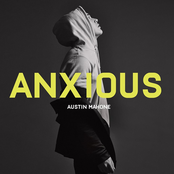 Why Don't We / Anxious