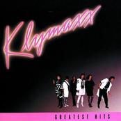 Klymaxx: Greatest Hits