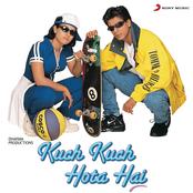 Udit Narayan: Kuch Kuch Hota Hai