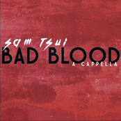 Bad Blood (Originally Performed By Taylor Swift)