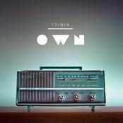 Trinix: Own