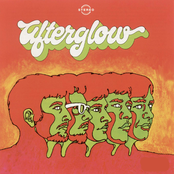 Afterglow: Afterglow
