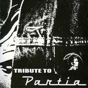 Tribute To Partia