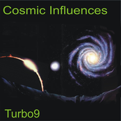 Cosmic Influences
