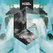 Porter Robinson: Language