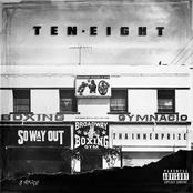 G Perico: Ten-Eight