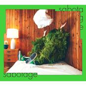 Sabotage (Acoustic Version)