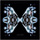 Adams: SIXNINE