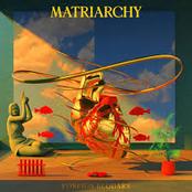 Matriarchy