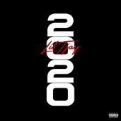 20/20 - Single