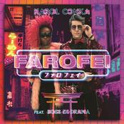 Farofei (feat. Boss In Drama) - Single