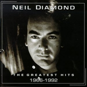 The Greatest Hits 1966-1992 (disc 2)