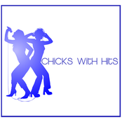 Chicks with Hits: Chicks With Hits