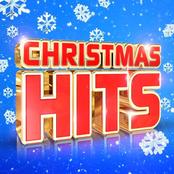Johnny Mathis: Christmas Hits