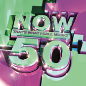 Now That's What I Call Music 50 - CD 1