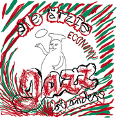 Jazz Ist Anders (Economy)